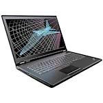 Lenovo 20ESS0HA00 Main Image from
