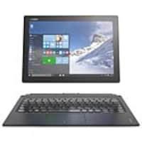 Open Box Lenovo IdeaPad Miix 700 Core m5-6Y54 1.1GHz 8GB 256GB SSD ac BT 2xWC 4C Kybd Pen 12 FHD+ MT W10P, 80QL0020US, 31949366, Tablets