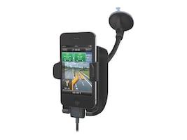 Kensington SoundWave Sound Amplifying, K39255US, 12114110, Cellular/PCS Accessories
