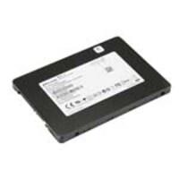 HP 256GB 3D SATA Internal Solid State Drive, N1M49AT, 30921177, Solid State Drives - Internal