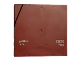 IBM 46X1290 Main Image from