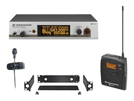 Sennheiser SK300 G3 Bodypack Transmitter., 503349, 16791871, Microphones & Accessories