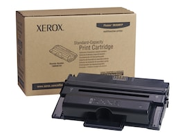 Xerox 108R00793 Main Image from Right-angle
