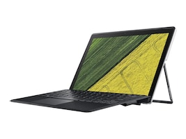Acer Aspire Switch SW312-31-P4G1 Pentium N4200 1.1GHz 4GB 64GB ac BT 2xWC 12.2 FHD+ MT W10H64, NT.LDRAA.004, 35043449, Notebooks - Convertible