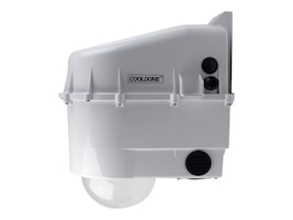 Dotworkz Systems D3 Cooldome 12V, D3-CD, 14718793, Cameras - Security