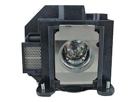 V7 LMP-H202-V7-1N Main Image from Front