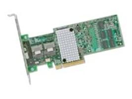 Dell Perc H740P RAID Controller, 405-AAMX, 35249041, RAID Controllers