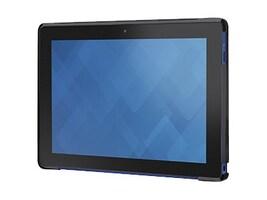 Dell Protective Case for Venue 10, Venue 10 Pro Models 5050, 5055, DP1FC, 30804739, Carrying Cases - Tablets & eReaders