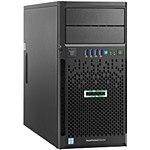 Hewlett Packard Enterprise P03707-S01 Main Image from
