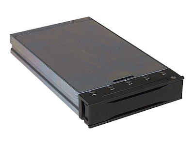 HP DX115 Removable Hard Drive Carrier, NB792AA, 11729104, Hard Drive Enclosures - Single