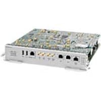 Cisco ASR 900 Route Switch Processor 2, 128G, Base Scale, A900-RSP2A-128, 31082918, Network Routers