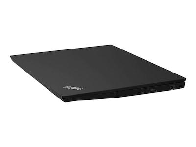 Lenovo TopSeller ThinkPad E590 1.8GHz Core i7 15.6in display, 20NB001EUS, 36563905, Notebooks