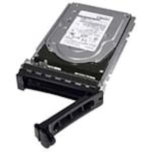Open Box Dell 200GB SAS 12Gb s MLC 2.5 Hot Swap Solid State Drive (400-ADSG), 706849232, 31141383, Solid State Drives - Internal