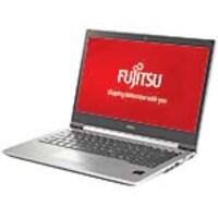 Fujitsu LifeBook U745 Core i5-5300U 2.3GHz 8GB 128GB SSD ac GNIC BT WC 4C 14 HD+ MT W10P64, BUEAD30000PAACRY, 33219375, Notebooks