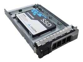 Axiom SSDEP50DF200-AX Main Image from Left-angle