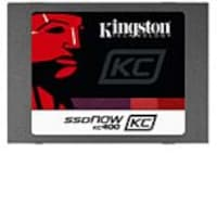 Kingston 256GB SSDNow KC400 SATA 6Gb s 2.5 7mm Internal SSD upgrade Bundle Kit, special buy - save $6, SKC400S3B7A/256G, 31158185, Solid State Drives - Internal