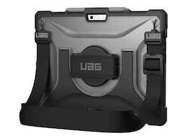 Urban Armor Gear 321783114343 Main Image from Back