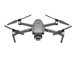 DJI Mavic 2 Pro Drone, CP.MA.00000019.01, 37901689, STEAM Toys & Learning Tools