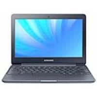 Scratch & Dent Samsung Chromebook I-N3050 2GB, XE500C13-K01US, 33791540, Notebooks