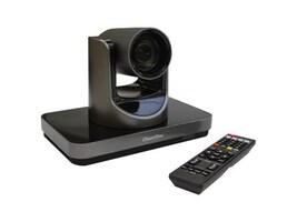 ClearOne UNITE 200 2.1MP 12x PTZ Network Camera, 910-2100-003, 33162233, Cameras - Security