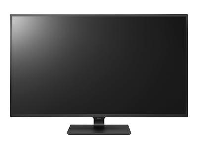 LG 42.51 42MU79-B 4K Ultra HD LED-LCD Monitor, 43MU79-B, 34068169, Monitors