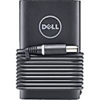 Dell Slim Power Adapter 65W, 332-1831, 31386057, AC Power Adapters (external)