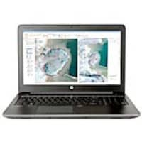HP ZBook 17 G3 Core i7-6820HQ 16GB 512GB SSD ac BT FR WC M3000M 17.3 FHD W10P64, 3UH70UC#ABA, 35094781, Workstations - Mobile