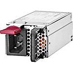 Hewlett Packard Enterprise 775595-B21 Main Image from