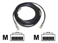Fujitsu FPCCBL31 Main Image from