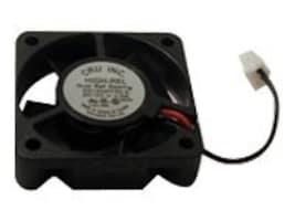 CRU Fan DP 12V MAGLEV ROHS 40x40x10mm, DPV DPVI, 4100-300-50, 32466665, Cooling Systems/Fans