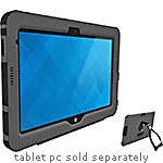 Dell THD114US Main Image from