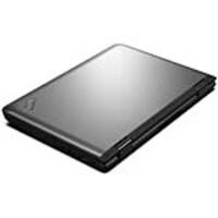 Scratch & Dent Lenovo ThinkPad 11e G3 Celeron N3160 1.6GHz 4GB 16GB ac BT WC 3C 11.6 HD Chrome, 20GF0003US, 34551311, Notebooks