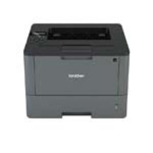 Open Box Brother HL-L5000D Business Laser Printer, HLL5000D, 36741943, Printers - Laser & LED (monochrome)