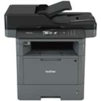 Brother DCP-L5600DN Business Laser Multi-Function Copier, DCP-L5600DN, 31478808, MultiFunction - Laser (monochrome)