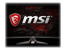 MSI Computer OPTIX MAG27C Main Image from Front