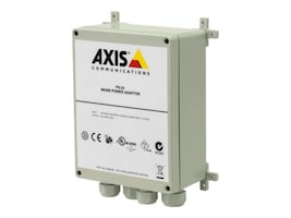 Axis Communications 5000-001 Main Image from Right-angle
