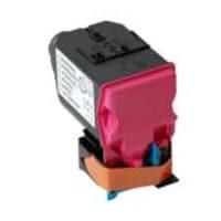 Konica Minolta Magenta TNP50M Toner Cartridge, A0X5334, 31503532, Toner and Imaging Components - OEM