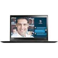 Open Box Lenovo ThinkPad X1 Carbon G4 Core i5-6300U 2.4GHz 8GB 256GB OPAL2 ac BT FR WC 14 FHD W7P64-W10P, 20FB004JUS, 34600311, Notebooks