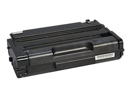 Ricoh SP3500XA Print Cartridge, 406989, 14255531, Toner and Imaging Components - OEM