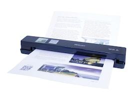 IRIS Iriscan Anywhere 3 WiFi Mobile Sheet-fed Scanner, 458129, 17661631, Scanners