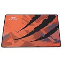 Asus Strix Glide Speed Gaming Mouse Pad, STRIX GLIDE SPEED, 31619367, Ergonomic Products
