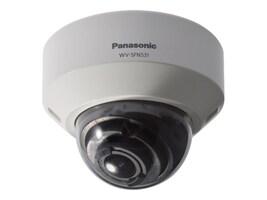 Panasonic WV-SFN531 Main Image from Front