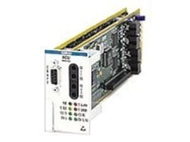 Adtran TA850 Router Control Unit with TDM Code, 4203376L1#TDM, 464277, Network CSU/DSU