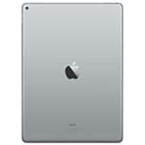 Recon. Apple iPad Pro 9.7, 128GB, Wi-Fi+Cellular, Space Gray (Apple SIM), MLQ32LL/A, 34517665, Tablets - iPad Pro
