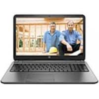 HP 250 G6 2GHz Core i3 15.6in display, 3YG05UT#ABA, 35594427, Notebooks