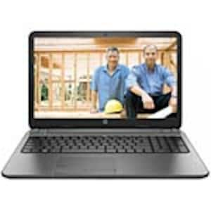 HP 250 G6 2GHz Core i3 15.6in display, 3YG05UT#ABA, 35594427, Notebooks