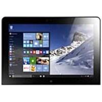 Open Box Lenovo ThinkPad 10 G2 Atom x7-Z8750 1.6GHz 2GB 64GB SSD ac BT FR 2xWC 10.1WUXGA MT W10P64, 20E30035US, 33852701, Tablets