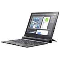 Open Box Lenovo ThinkPad X1 Core m7-6Y75 1.2GHz 8GB 512GB SSD ac BT 4G NFC FR 2xWC Pen 12 FHD+ MT W10P64, 20GG002FUS, 33556021, Tablets