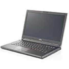 Fujitsu LifeBook E546 Core i7-6500U 2.5GHz 8GB 256GB SSD DVD SM ac BT WC 6C 14 HD W7P64, EDU-E546-01033, 32332122, Notebooks