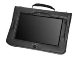 Motion CARRY, L10 CARRY CASE-XSLATE, 410058, 38053925, Carrying Cases - Other